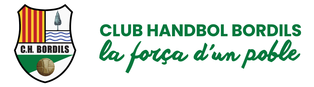 Club Handbol Bordils